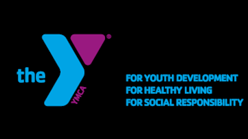 Several North Carolina YMCA sites to become emergency child care facilities