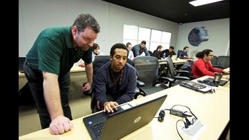 Coding: The Next Big Career Option?