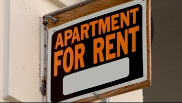 """""""Not For Rent"""": Home Sellers Are Starting To Fight Scammers"""