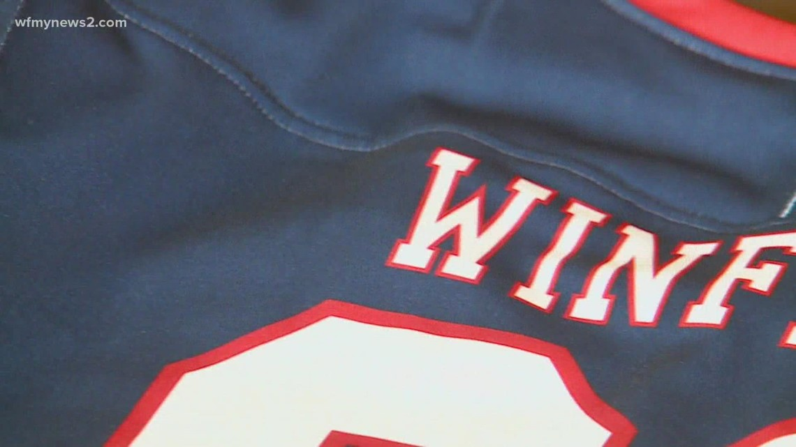 Grimsley football to honor alumni who fought and died in World War II