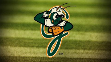 Grasshoppers To Send Six Players To All-Star Game