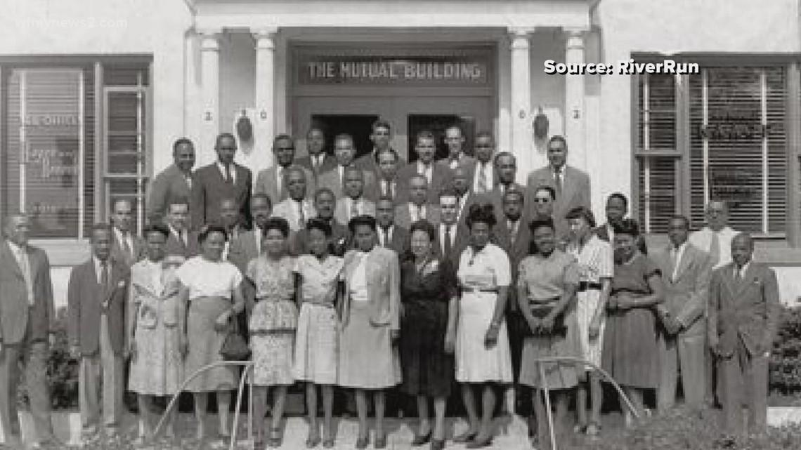 Winston-Salem film organization presents movie highlighting Black entrepreneurs