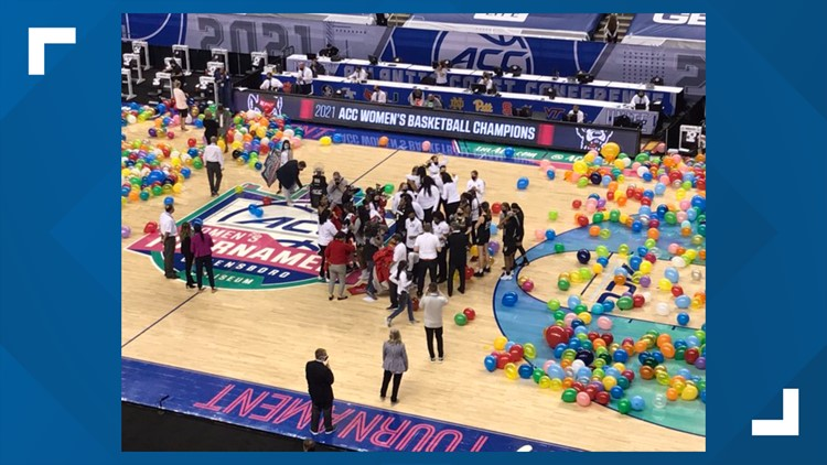 2 Your Well-Being: COVID-19 and March Madness