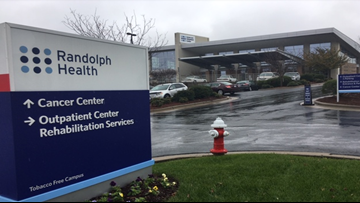 Randolph Health Needs State Bail Out, New Operator, for County Healthcare System