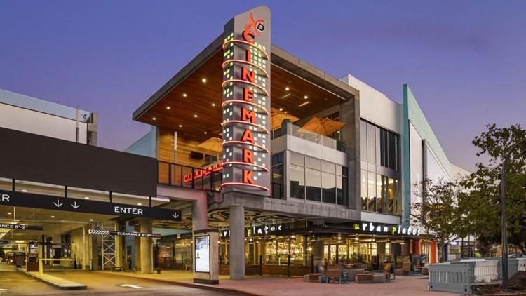 Cinemark Prepares To Reopen In North Carolina Wfmynews2 Com 4840 grove barton road, raleigh, nc 27613. cinemark prepares to reopen in north