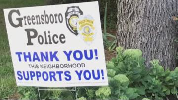 You Matter: Greensboro Looking for a New Police Chief and Want Your Feedback in the Hiring Process