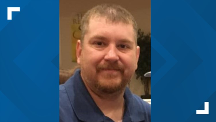 Arborist Who Died In Fall At NC Zoo Worked There For Over 10 years