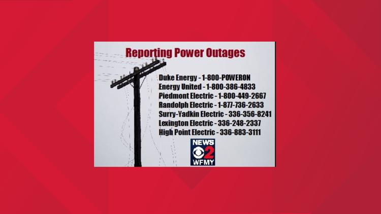 reporting_power_outages_1491432171218.jpg