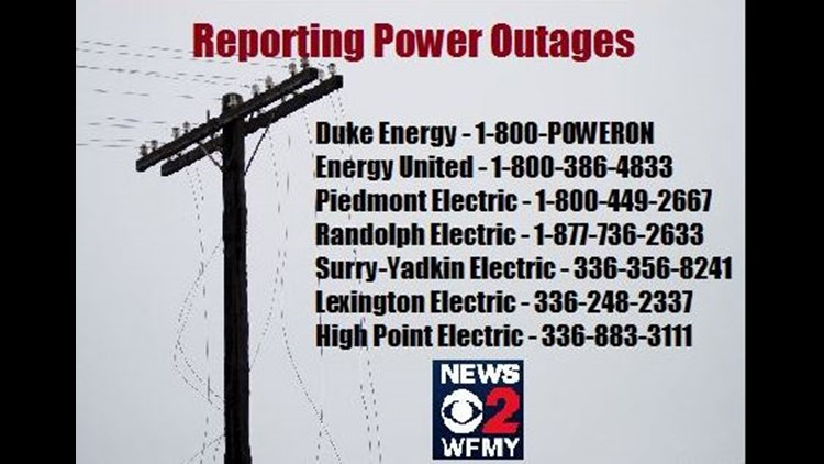 reporting_power_outages_1494365285702.jpg