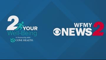 2 Your Well-Being: Everything You Need To Know About Diabetes