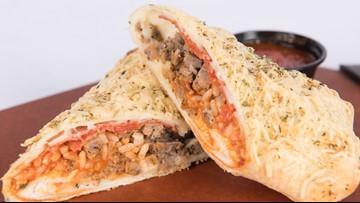Authentic Italian with Giovanni's Restaurant