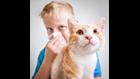 Managing Pet Allergies in Kids