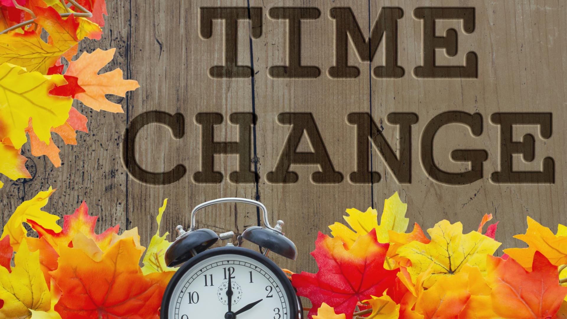 VERIFY: NC Senate Is Holding Up Permanent Daylight Saving Time Bill |  wfmynews2.com