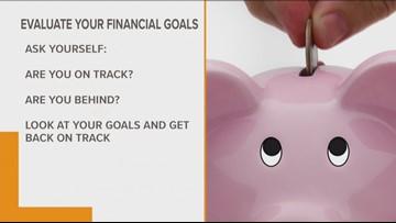 Financial Checkup: Your Financial Checklist