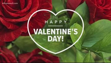 With Valentine's day around the corner, make sure to avoid bad florist deals