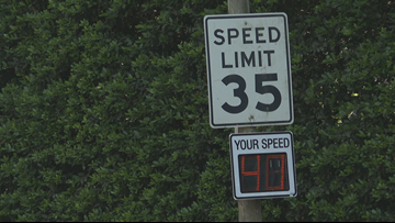 Operation Southern Shield: Speeding crackdown starts in these 5 states