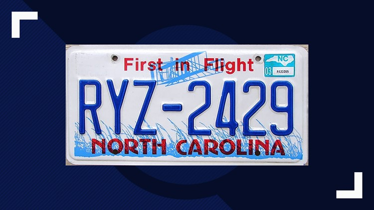 R U Due? North Carolina's personal property tax on cars is legal