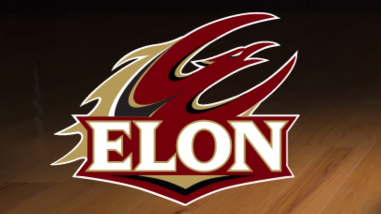 Damon Gooch, Terrell Hudgins and Jimmy Lytle will be added to the Elon's Sports Hall of Fame in September.