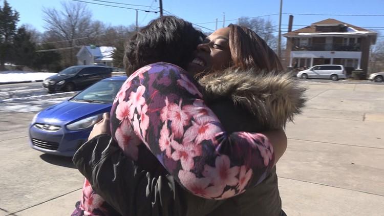 tonya and precious hugging_1517582960603.jpg.jpg