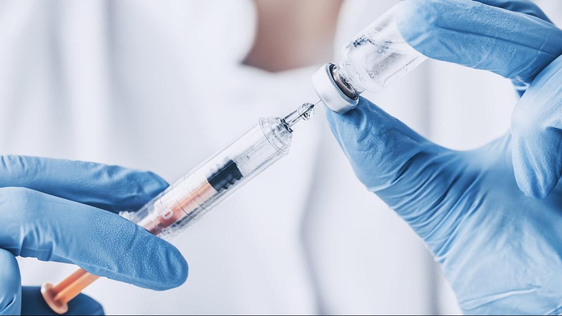 VERIFY: Post De-Bunked About Flu Shot Spreading Cancer