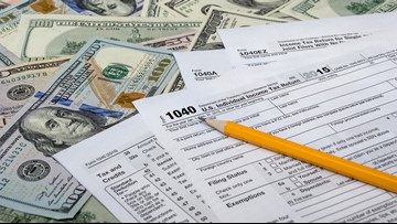 What you need to know about the new W-4 form