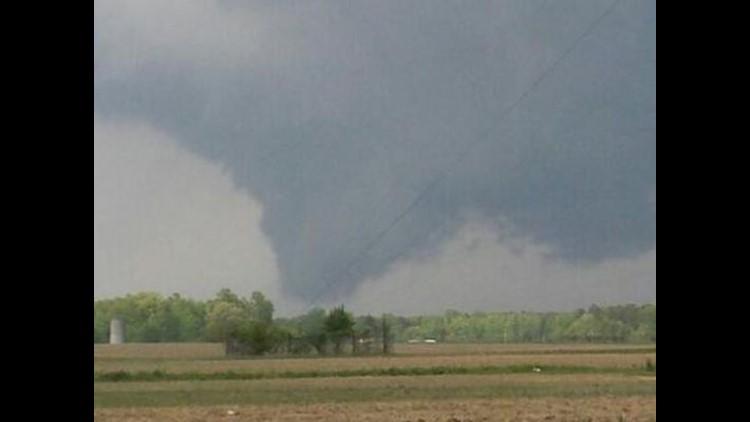 tornadoes_1456270794302.jpg
