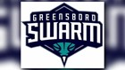 Hornets Assign Dwayne Bacon And Devonte' Graham To Swarm