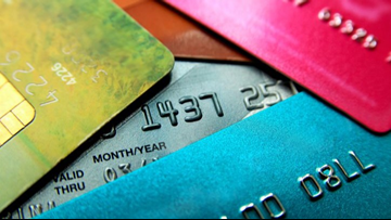 Your Credit Card May Have Some Of These Perks