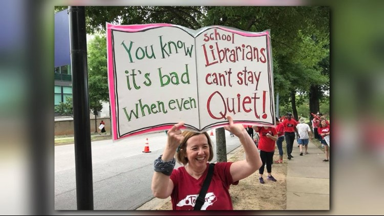 Teacher Rally16_1526518064465.png.jpg