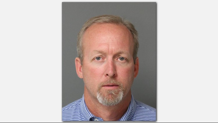 High Point Restaurant Owner Charged With Embezzling $194K In Sales