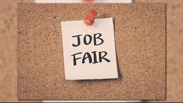 More Than 30 Employers, 700 Jobs Up For Grabs at Triad Mega Career Fair