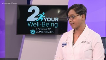 2 Your Well-Being: Everything you need to know about the flu