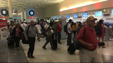 Holiday Travel Causing Headaches, But Great Deals On The Horizon