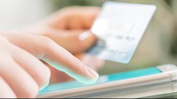 Should I transfer my credit card balance?