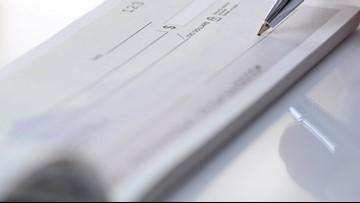 The Great Debate: Do You Still Write Checks?