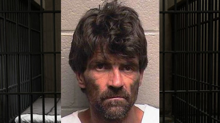 Alamance County Man Charged With Durham Woman's Murder