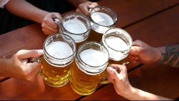 Understanding Binge Drinking and Tolerance