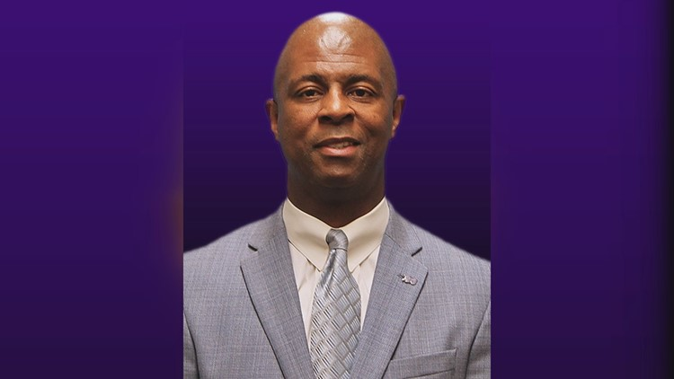 Gatlin comes to HPU after nine years as the boys basketball coach at nearby Wesleyan Christian Academy in High Point. He led the Trojans to NCISAA Championships in 2013 and 2014 and the Trojans were state runner-ups in 2015 and 2017.
