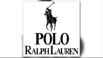 Ralph Lauren To Move Some High Point Operations To Forsyth Co No