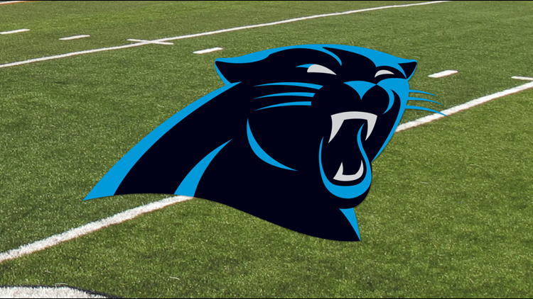 Carolina Panthers looking for Community Captain Nominations