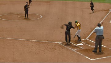 Eastern Alamance holds off Central Cabarrus 4-2 to win first State Championship