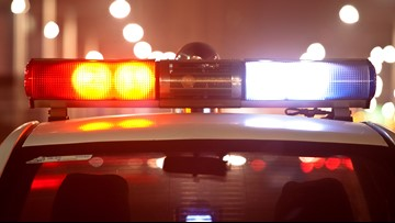 Men Are Being Assaulted, Some Sexually Near  Downtown Bars in Wilmington: Police