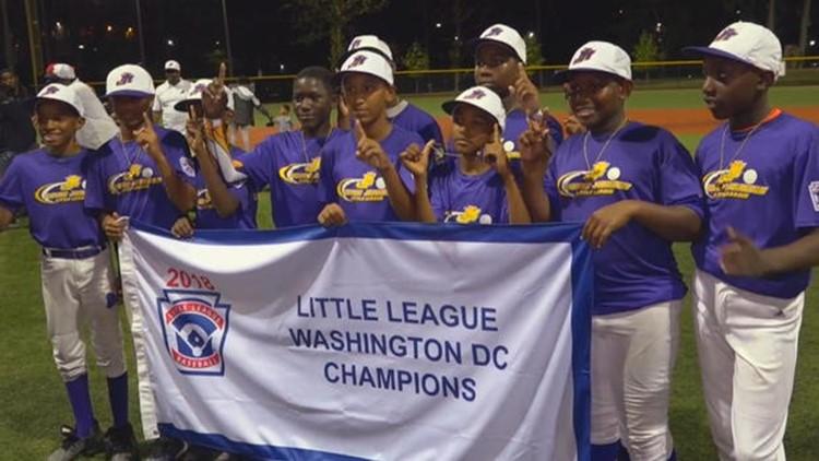 nfa-demarco-mpu-little-league-baseball-needs-gfx-frame-1006_1533865302426.jpg