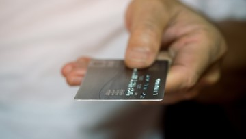 This Credit Card Can Help You Establish Or Repair Your Credit