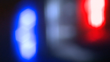 High Point Man Dies in Crash Getting Off I-40 in Greensboro: Police