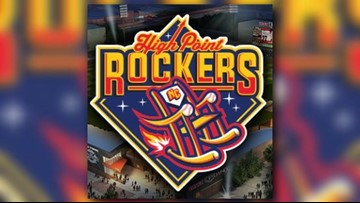 High Point Rockers To Test New Major League Baseball Rules