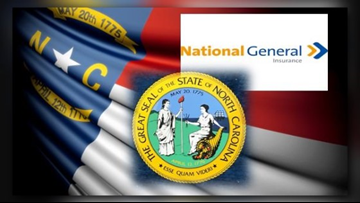 626 New Jobs Coming To Forsyth County As National General Insurance Hires