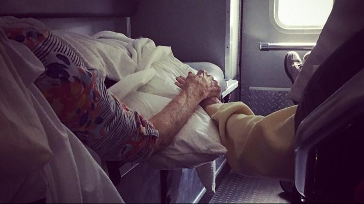 elderly couple_1536867876044.png.jpg
