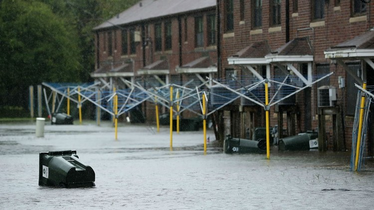 hurricane_flooding_florence