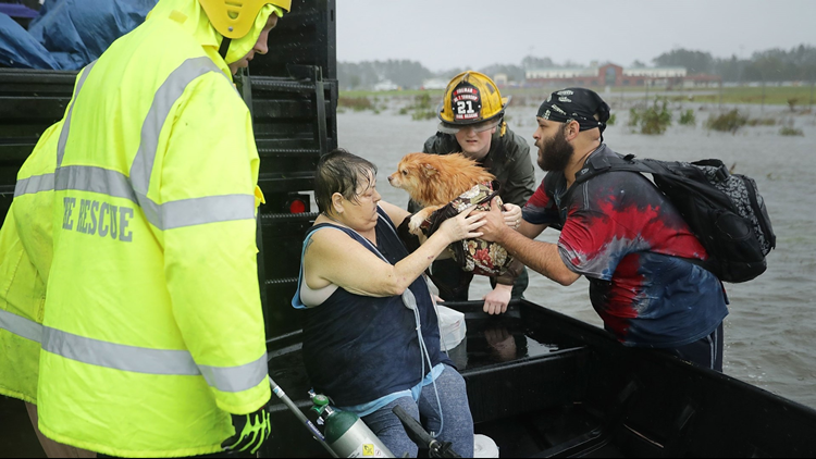 getty_rescue_1536933885404.png